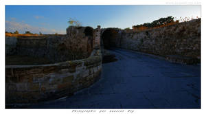 Rhodes - 103 by laurentroy