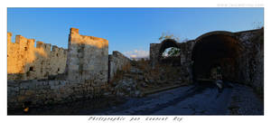 Rhodes - 104 by laurentroy