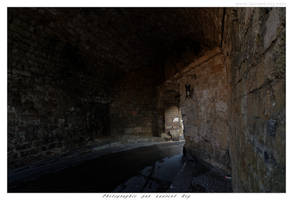 Rhodes - 105 by laurentroy