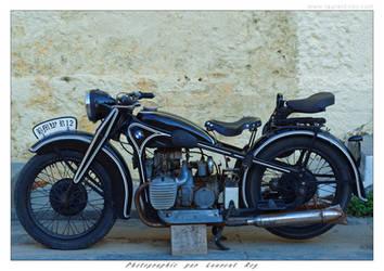 Rhodes - 140