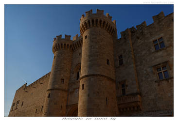 Rhodes - 144 by laurentroy