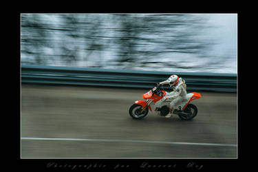 Supermotard 03 by laurentroy