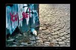 Paris 010 by laurentroy