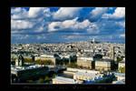 Paris 026 by laurentroy