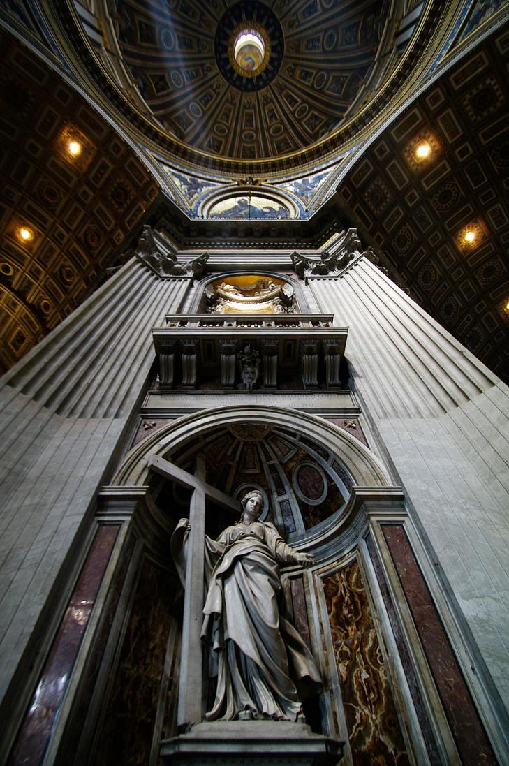 St Peters by JosCos