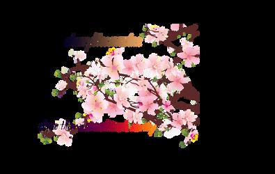 Cherryblossomclan