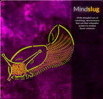 Mindslug