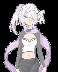 character design 423e