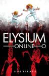 Elysium Online promo image
