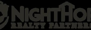 170321 Logo NightHorse GRY Md