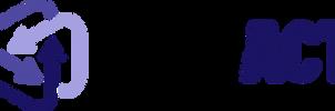 180429 Logo interACT CLR Md
