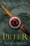 Legend of the Pan: Peter (Book)