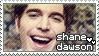 shane dawson stamp by foxedjaws
