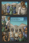 Page 4 - Gathering of the Tribes