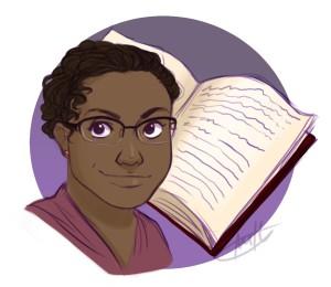 EricaDrayton's Profile Picture