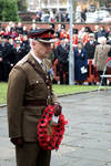 Remembrance Day 6