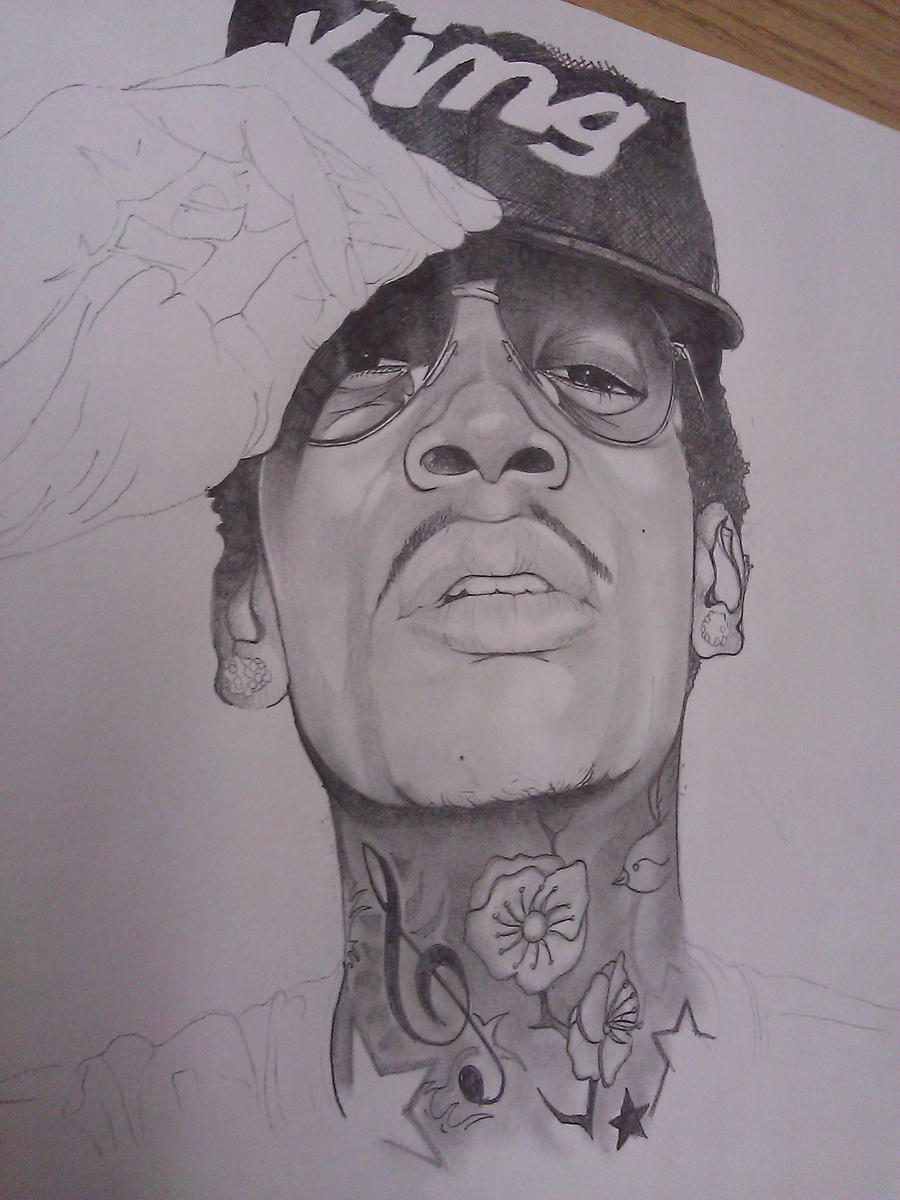 Image Result For Mgk Coloring Pages