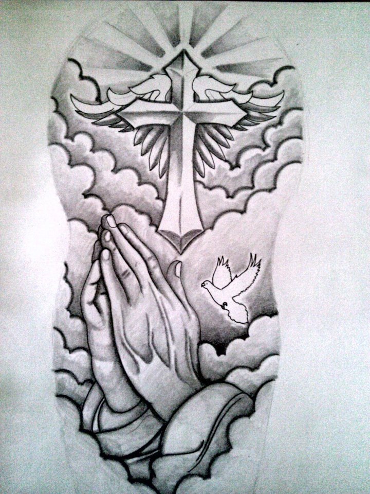 Tattoo Sleeve Drawings Designs: 1000+ Images About Tattoo Ideas On Pinterest