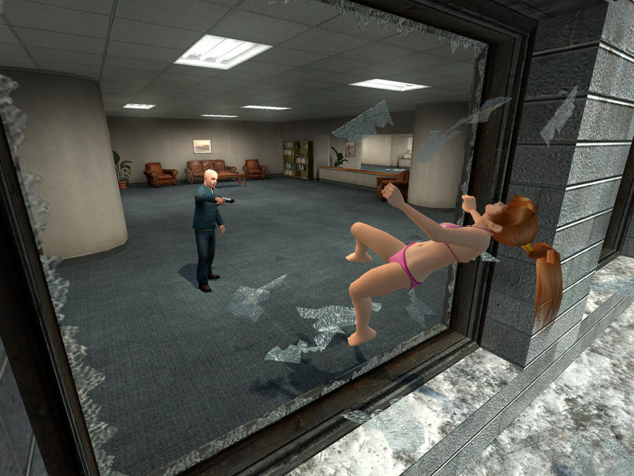 Half moon labuh online games