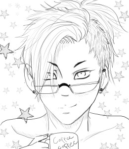 Kanonshiki's Profile Picture