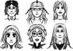 Faces04