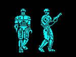 Robocop zx