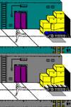 dd2 zx spectrum revamp