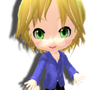Nendoroid Leon vers. 3.2 DL