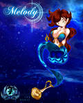Melody of Wishes