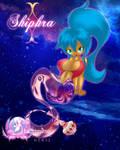 awakening Lovemaker Shiphra