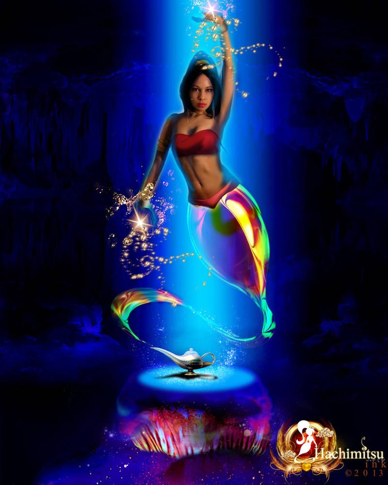 Sahriar Jasmine Genie_jasmine_cave_of_wonders___live_2nd_version_by_hachimitsu_ink_d5wz74w-pre.jpg?token=eyJ0eXAiOiJKV1QiLCJhbGciOiJIUzI1NiJ9.eyJzdWIiOiJ1cm46YXBwOjdlMGQxODg5ODIyNjQzNzNhNWYwZDQxNWVhMGQyNmUwIiwiaXNzIjoidXJuOmFwcDo3ZTBkMTg4OTgyMjY0MzczYTVmMGQ0MTVlYTBkMjZlMCIsIm9iaiI6W1t7ImhlaWdodCI6Ijw9MTI4MCIsInBhdGgiOiJcL2ZcL2JhZmYyZDg1LWFjODMtNGU3Yy05OTNiLTI0NjA5YWE0MDI0NFwvZDV3ejc0dy00ODY5ZGIxNC1hNjdmLTQwM2EtODZlNS0xYzI1ZmQ2Njk4OWUuanBnIiwid2lkdGgiOiI8PTEwMjQifV1dLCJhdWQiOlsidXJuOnNlcnZpY2U6aW1hZ2Uub3BlcmF0aW9ucyJdfQ