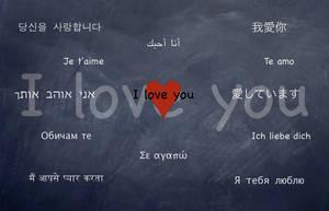 Valentines 09'