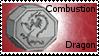 Dragon Talisman by WarthogDemon
