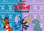 Unspaced by AUBREY1144