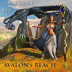 Avalon's Reach