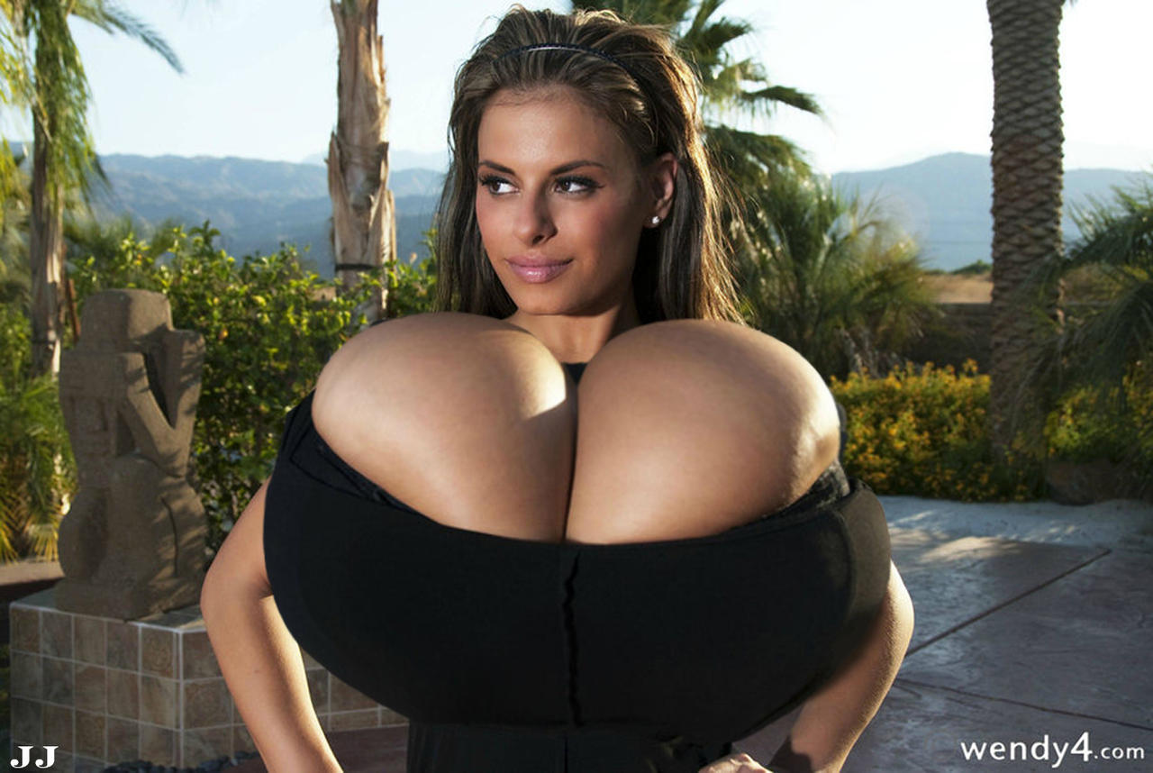 Busty brianna boobpedia encyclopedia of big boobs