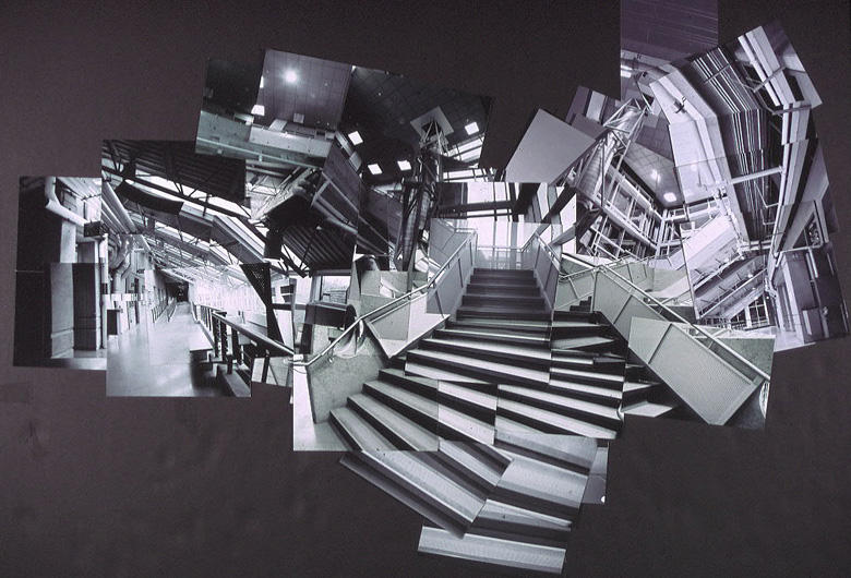 Multimedia Assignment Montage By Wittermark On Deviantart