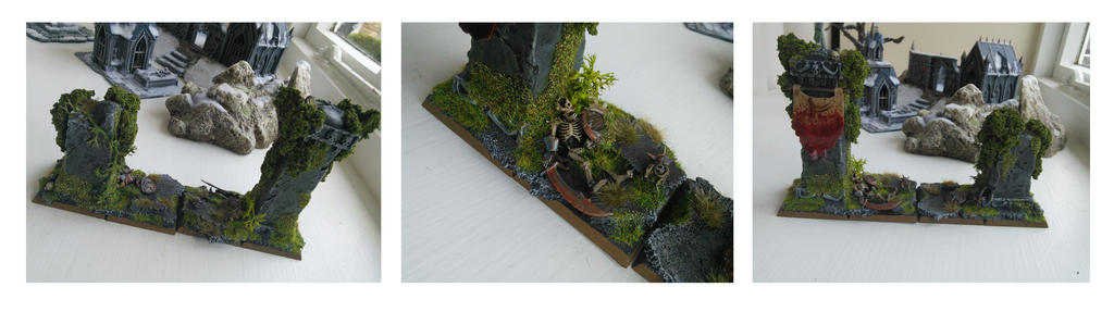 unit filler by WoodlandHermit