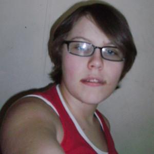 Erstina's Profile Picture