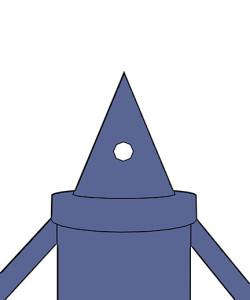 ROBOTCOMPANY's Profile Picture