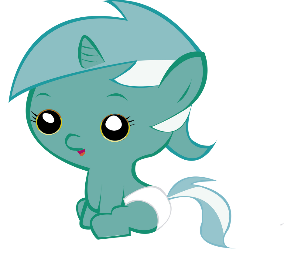 Baby lyra by do it yourself on deviantart baby lyra by do it yourself solutioingenieria Images