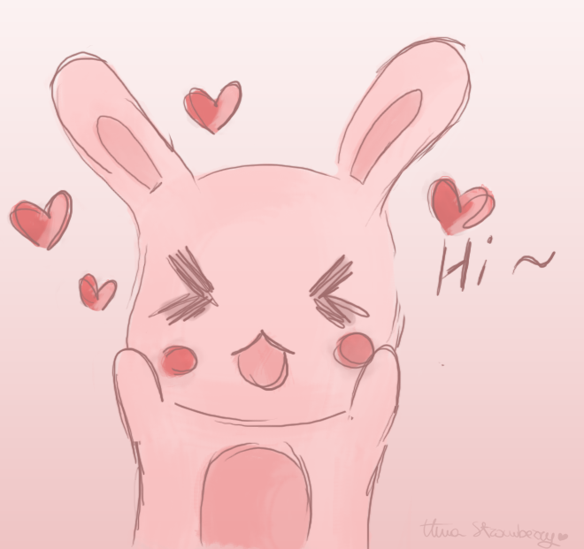 hi_bunny_chan_by_hinastrawberry-d2yezcm.