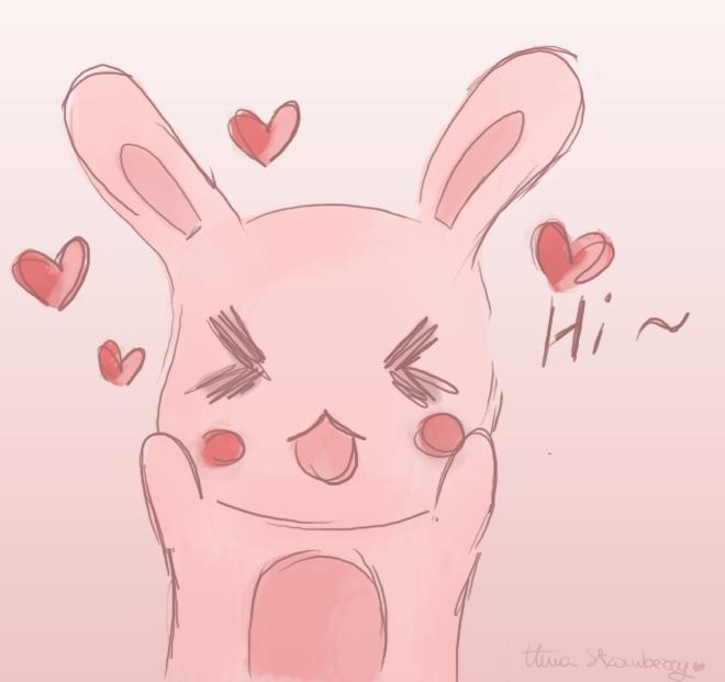 hi_bunny_chan_by_hinastrawberry-d2yezcm.