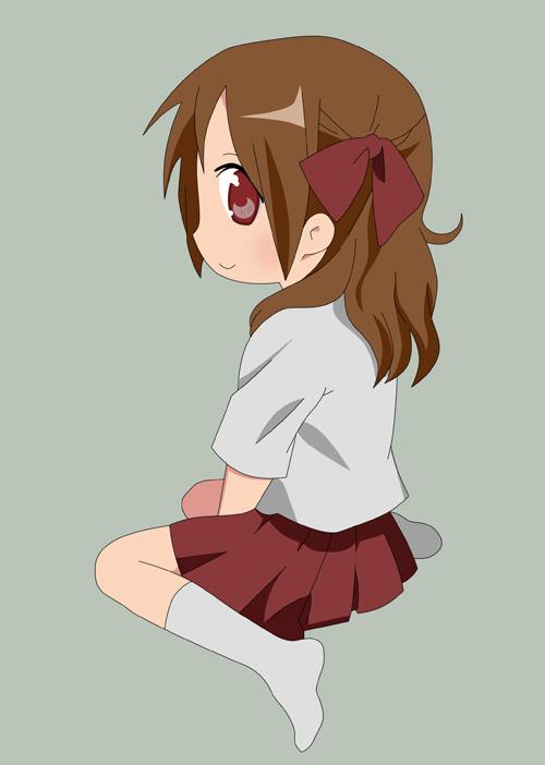 Miharu-Hachiko's Profile Picture