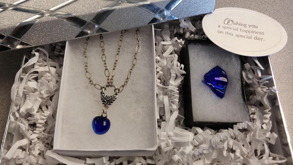 Wedding Gift Set by WinterFlightDesign on DeviantArt