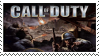 Call of Duty 1 by Brzozan
