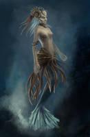 Siren by Naevea