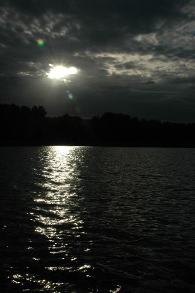 Zalazak sunca-Nebo - Page 2 Oh__by_vvparcel