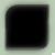 Anti SOPA Blackout Avatar by gillianivyart
