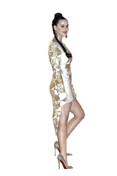 -Katy Perry PNG 1 by Karitol89